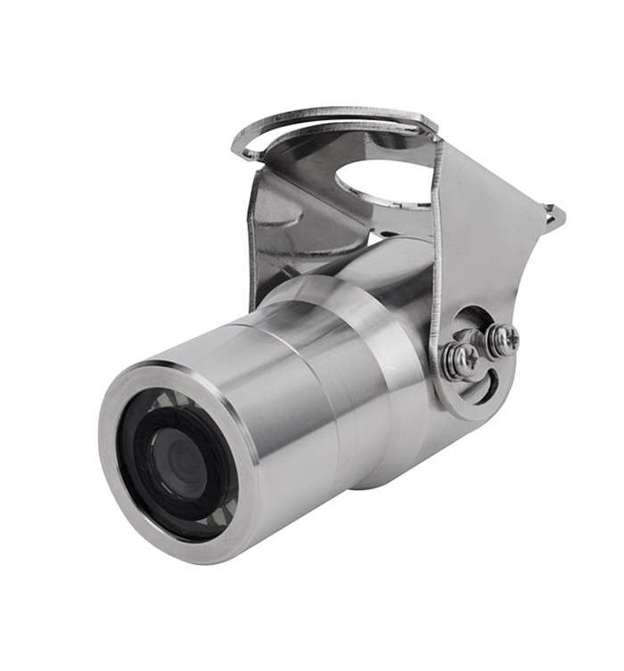 Stainless Steel Camera Manufacturers