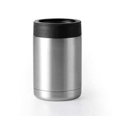 Stainless Steel Can Cooler Manufacturers