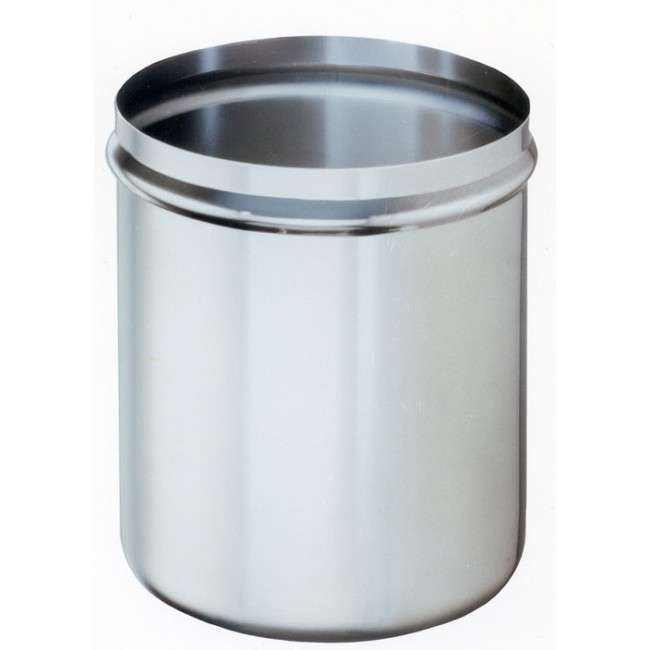 Stainless Steel Can Manufacturers