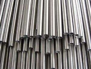 Stainless Steel Capillary Pipe Manufacturers