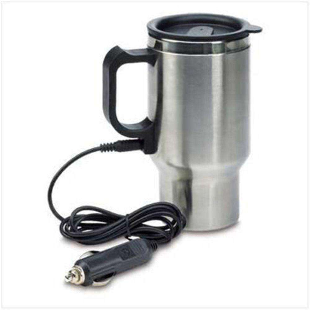 Stainless Steel Car Mug Manufacturers