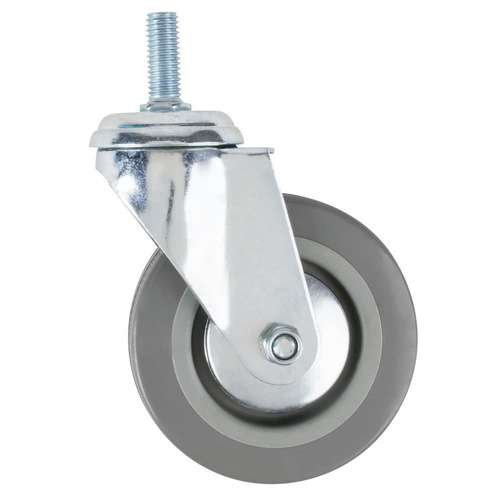 Stainless Steel Castor Wheel Manufacturers