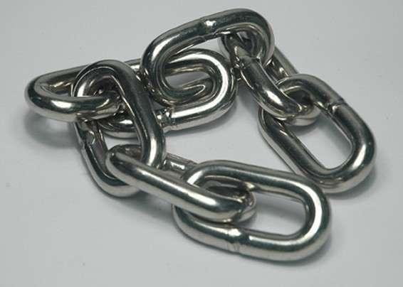 不锈钢链条 制造商