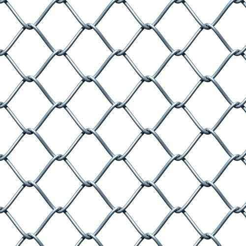 Stainless Steel Chain Link Fence Manufacturers