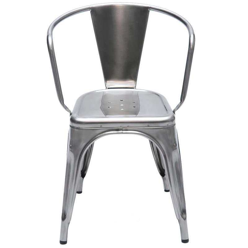 Stainless Steel Chair Furniture Manufacturers