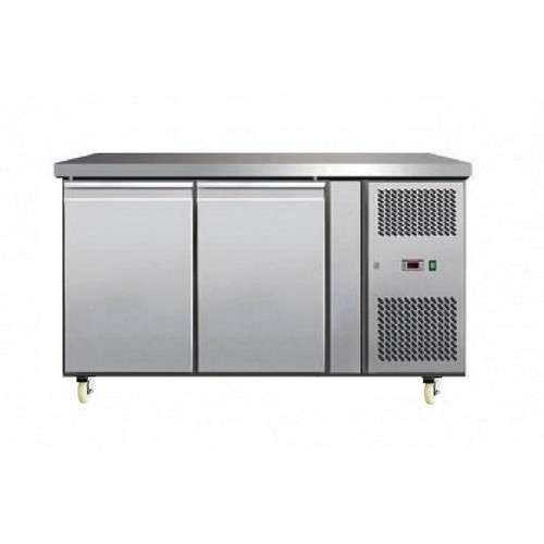 Stainless Steel Chiller Manufacturers