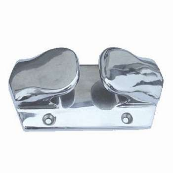 Stainless Steel Chock Manufacturers