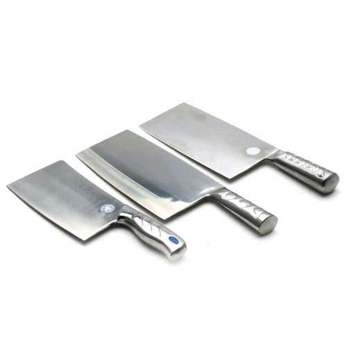 Stainless Steel Chopper Manufacturers