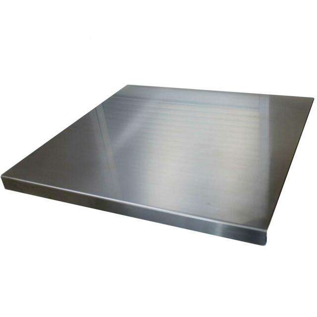 Stainless Steel Chopping Board Manufacturers