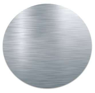 Stainless Steel Circle Manufacturers