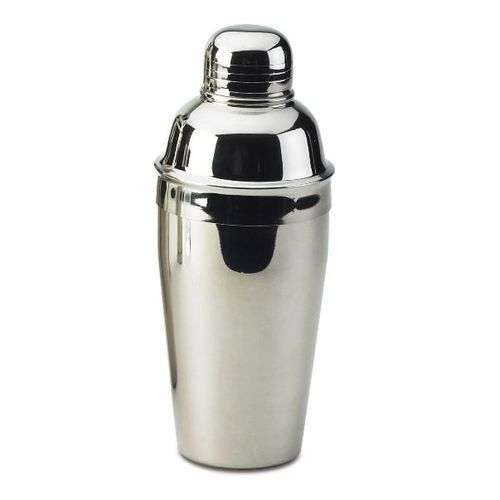 Stainless Steel Cocktail Manufacturers