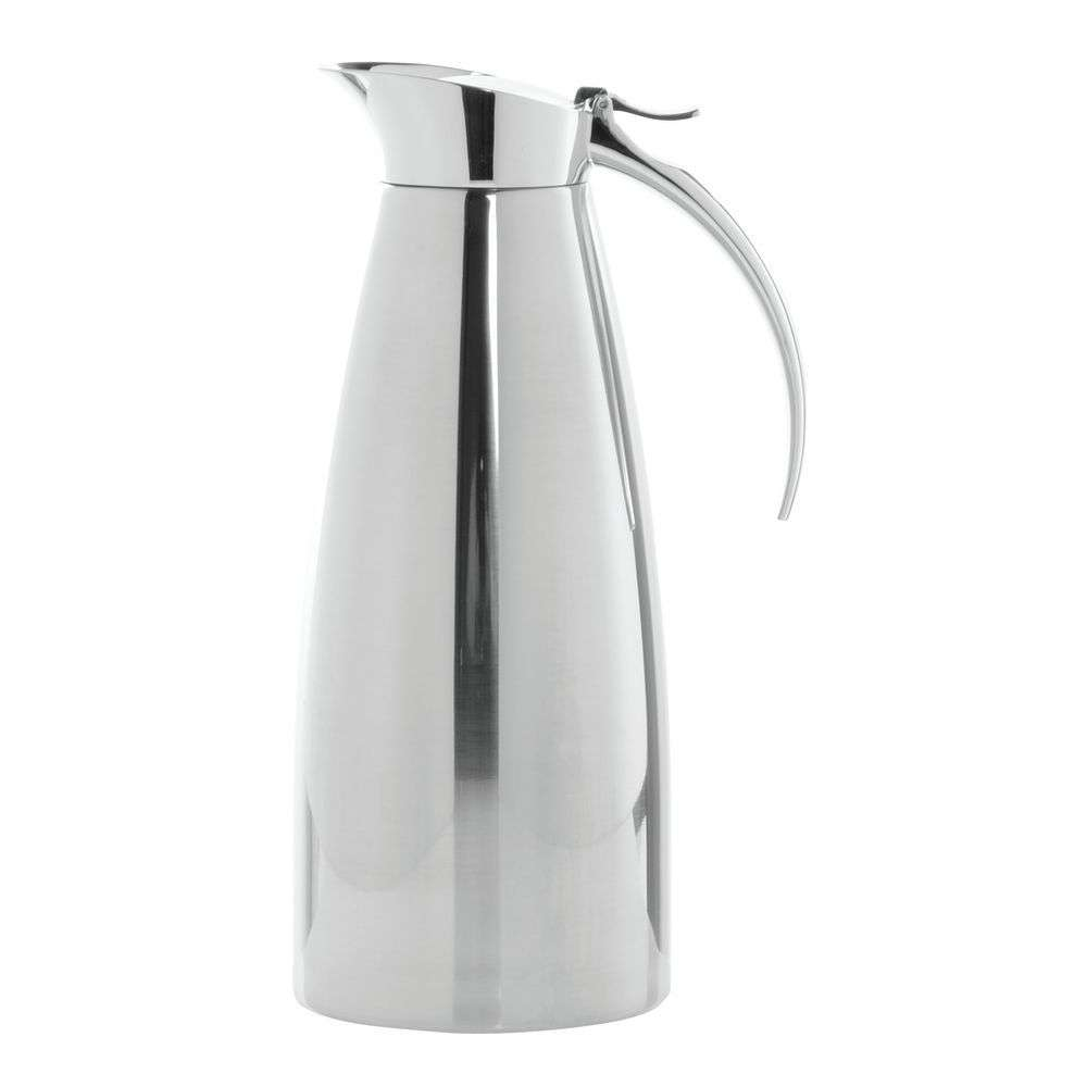 Stainless Steel Coffee Carafe Manufacturers