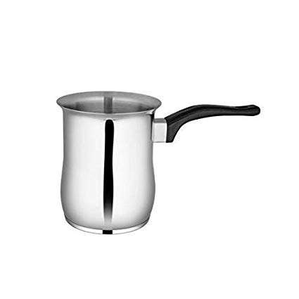 Stainless Steel Coffee Warmer Manufacturers