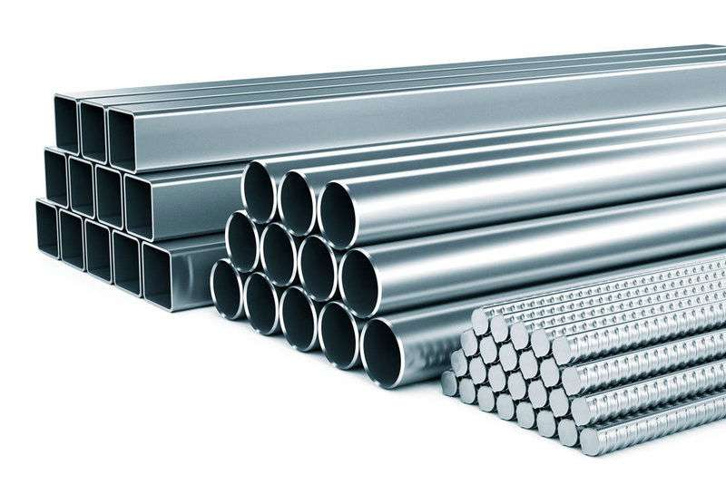Stainless Steel Coil Pipe Bar Manufacturers