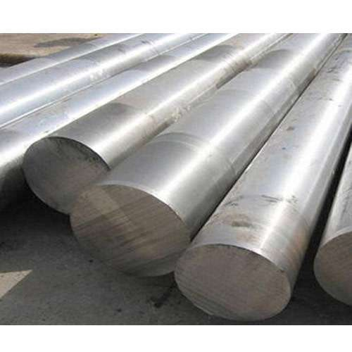 Stainless Steel Cold Draw Bar Manufacturers