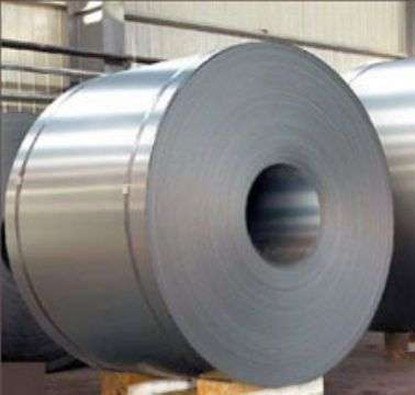 Stainless Steel Cold Rolled Manufacturers