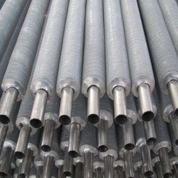 Stainless Steel Composite Tube Manufacturers