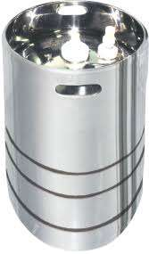 Stainless Steel Container Chemical Manufacturers