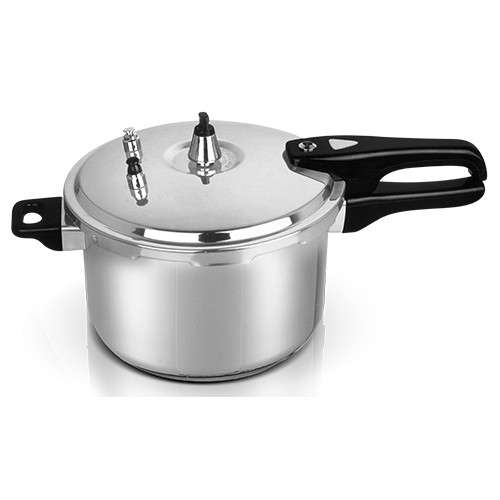 Stainless Steel Cookware Pressure Cooker Manufacturers