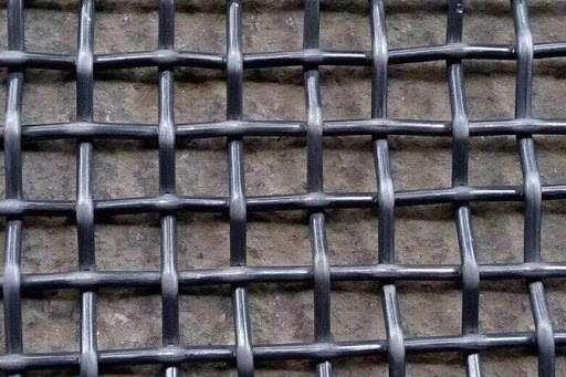 不锈钢压花网 制造商