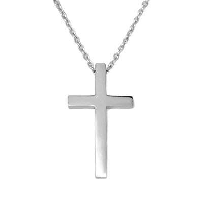 Stainless Steel Cross Manufacturers