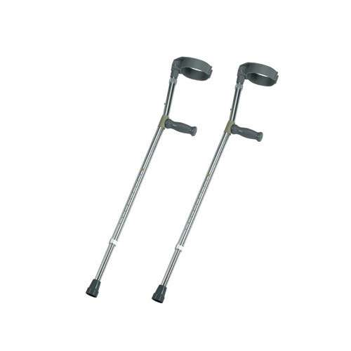 Stainless Steel Crutch Manufacturers