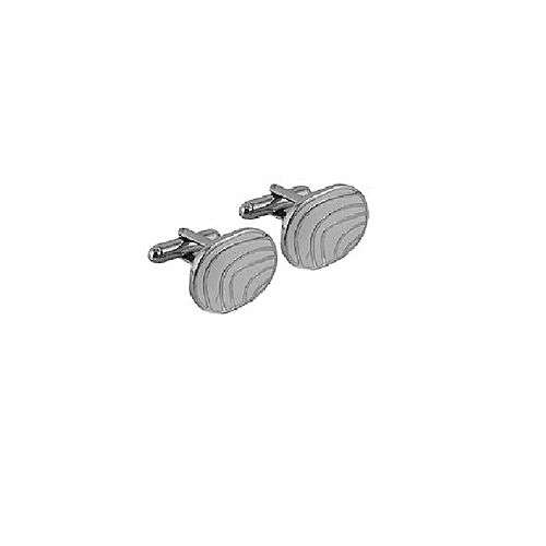 Stainless Steel Cuff Link Manufacturers