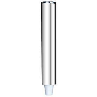 Stainless Steel Cup Dispenser Manufacturers