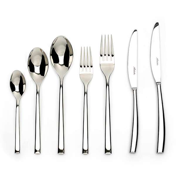 Stainless Steel Cutlery Grade Manufacturers