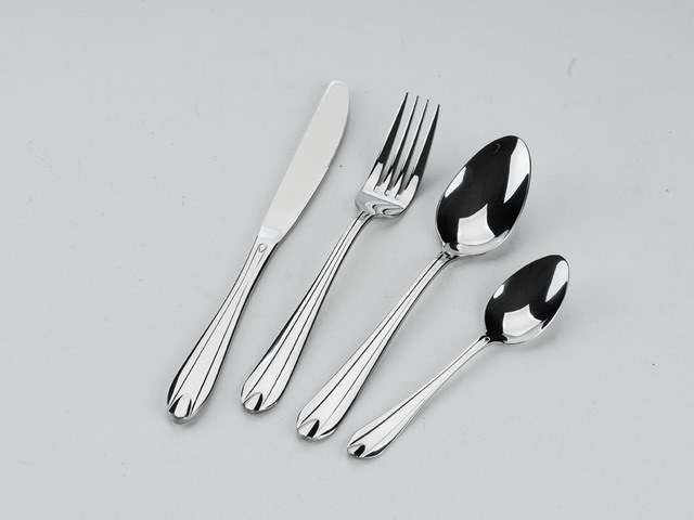 Stainless Steel Cutlery Kitchenware Manufacturers