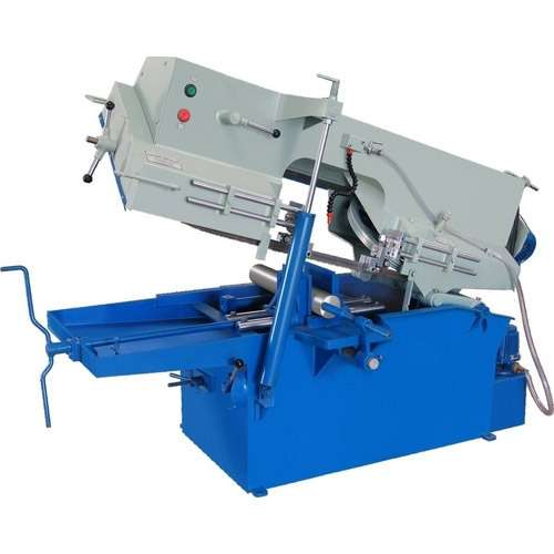 Stainless Steel Cutting Machinery Manufacturers