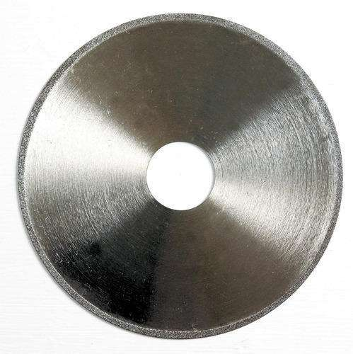Stainless Steel Cutting Wheel Manufacturers