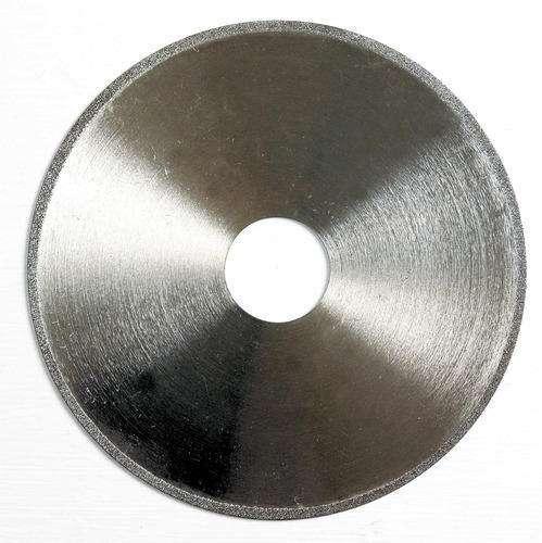 不锈钢切割轮 制造商