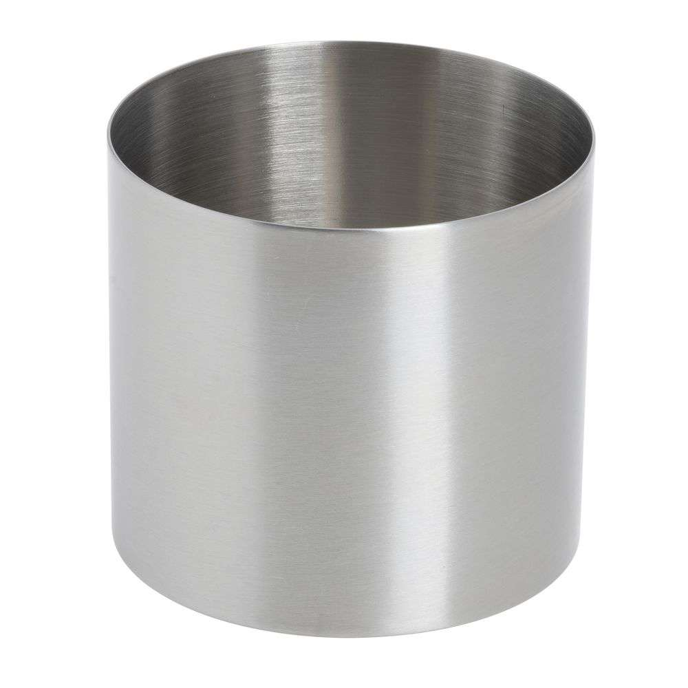 Stainless Steel Cylinder Manufacturers