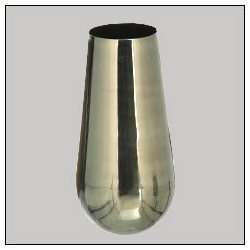 Stainless Steel Decorative Item Manufacturers