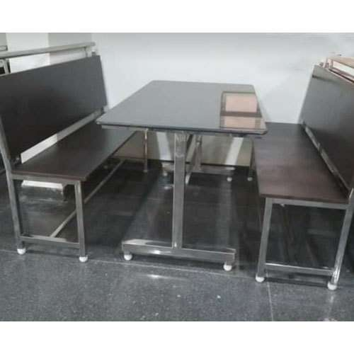 Stainless Steel Desk Set Manufacturers