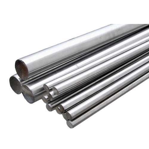 Stainless Steel Diameter Bar Manufacturers