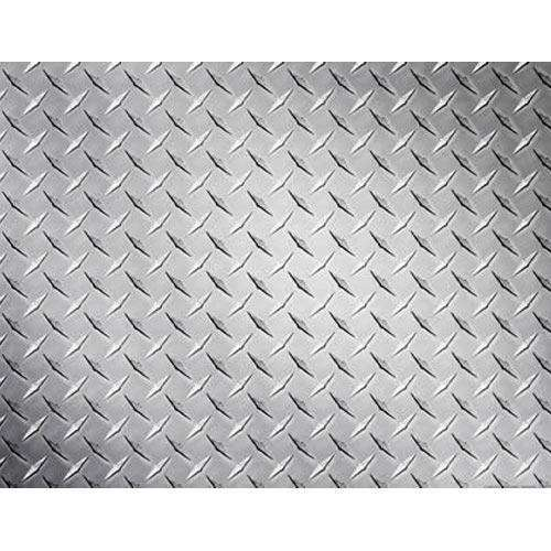 Stainless Steel Diamond Plate Manufacturers