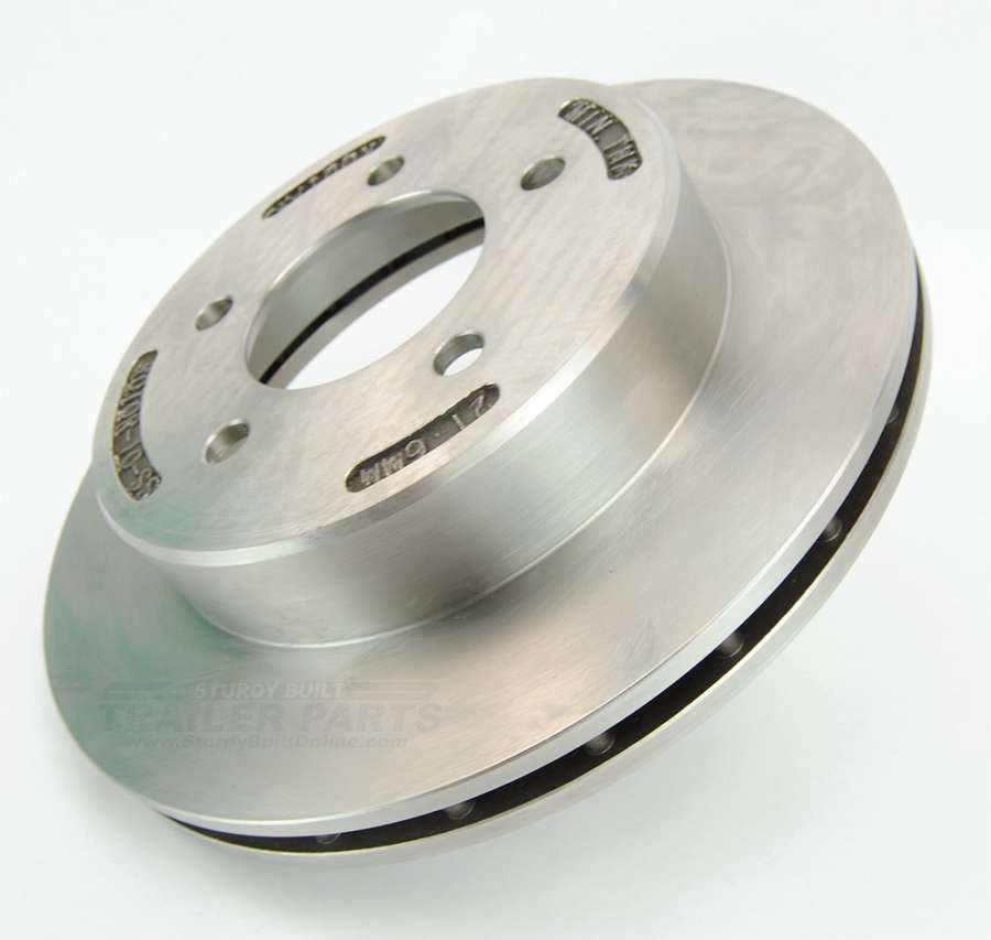 Stainless Steel Disc Brake Manufacturers