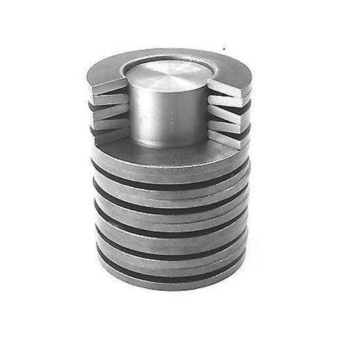 Stainless Steel Disc Spring Manufacturers