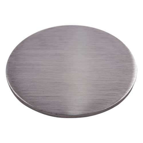 Stainless Steel Disc Manufacturers