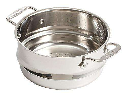 Stainless Steel Dishwasher Safe Manufacturers