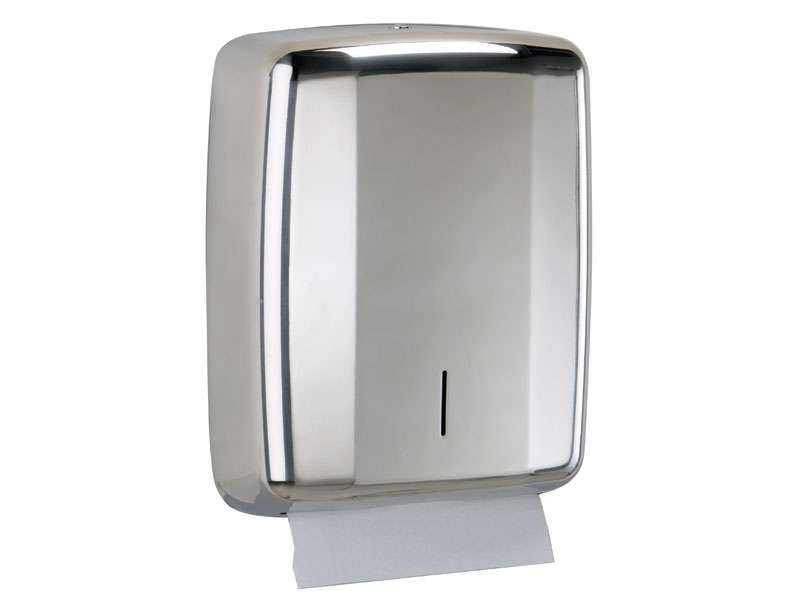Stainless Steel Dispenser Manufacturers