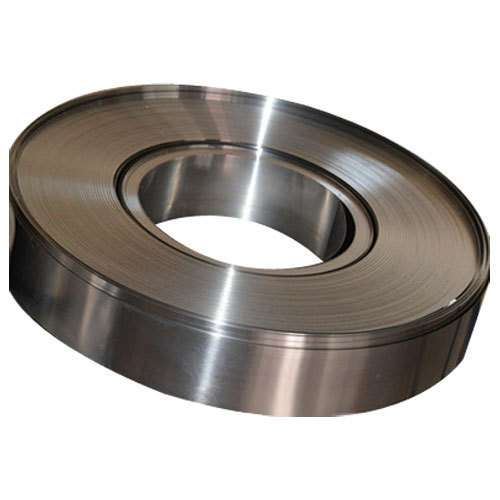 Stainless Steel Doctor Manufacturers
