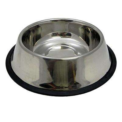 Stainless Steel Dog Dish Manufacturers