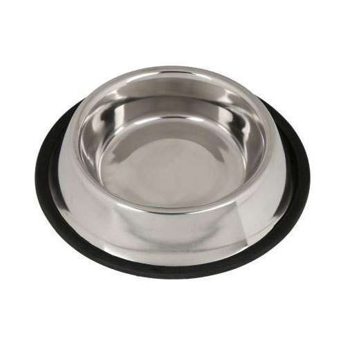 Stainless Steel Dog Plate Manufacturers