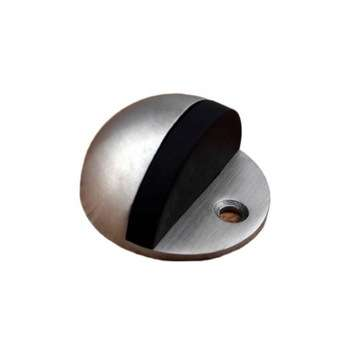 Stainless Steel Door Stop Manufacturers