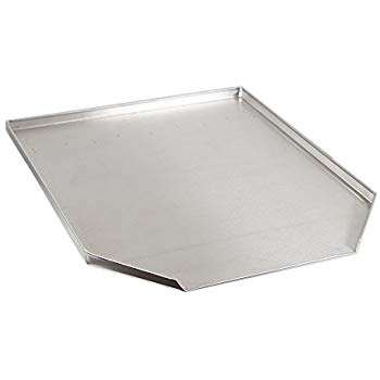 Stainless Steel Draining Board Manufacturers