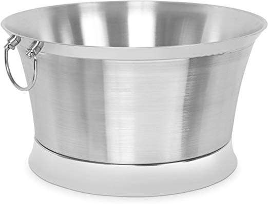 Stainless Steel Drink Cooler Manufacturers