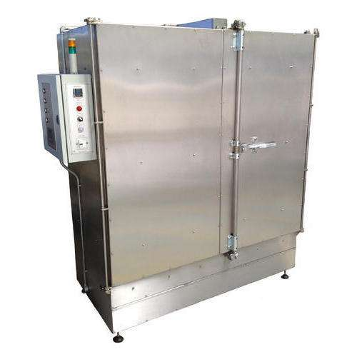 Stainless Steel Drying Oven Manufacturers